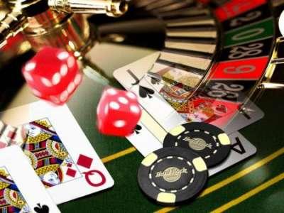 Global slots – лучшая система для различных игровых заведений и интернет-кафе