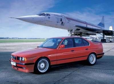 10 автомобилей мечты из 90-х, которые теперь доступны